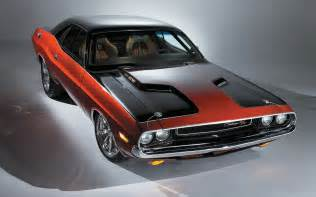 american muscle cars wallpapers picture 18