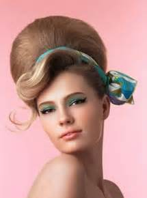 african american '60's hairstyles picture 18