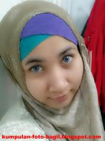 sex jilbab malaysia r bokep blogger picture 1