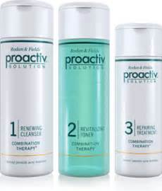 proactiv acne picture 3