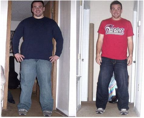 weight loss success stories picture 18