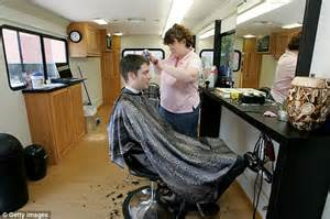 campus cuts hair salon picture 11