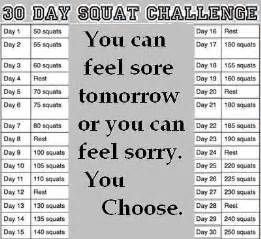 stomach pain and 24 day challenge picture 6