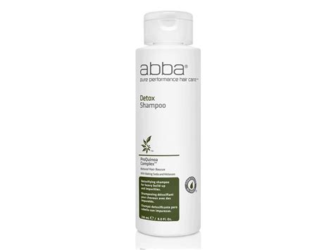 abba hair products picture 18