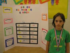 science fair background research about teeth stains from drinks picture 7