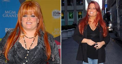 wynonna 2015 weight lose picture 3