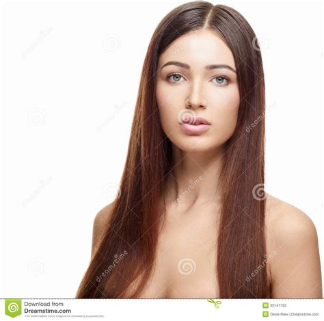 health insurance for single young white female picture 6