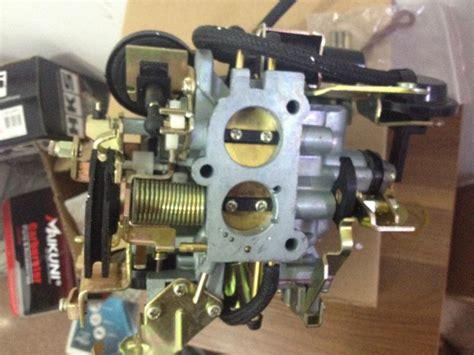 carburator 2e2 picture 15
