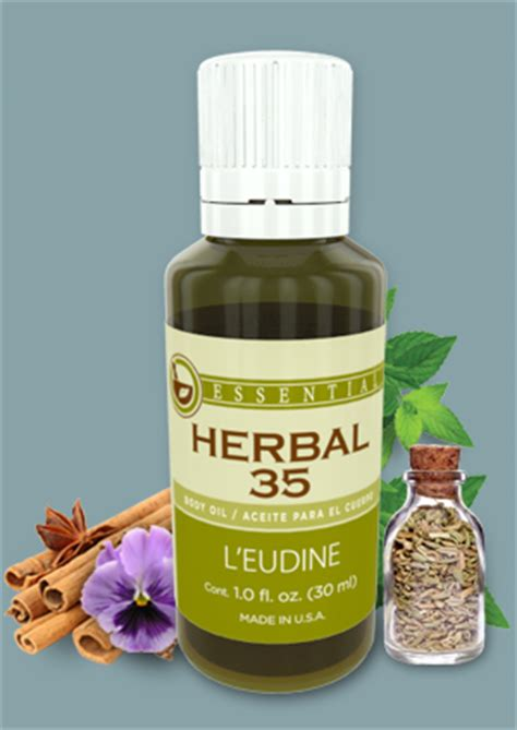 l'eudine herbal 35 picture 1