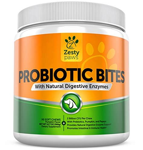 probiotics and constipation picture 7