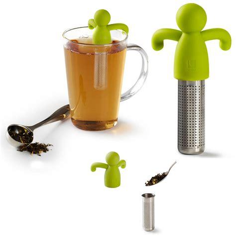 herbal tea maker picture 6