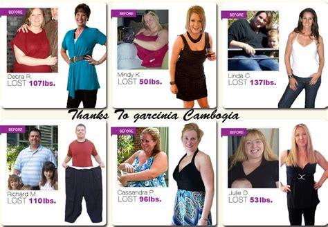 women's health pure garcinia cambogia picture 5