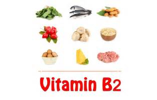 ano ang vitamin b complex picture 11