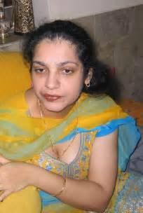 anti saxy story hindi new picture 10