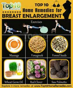 herbs for breast enlargement picture 9
