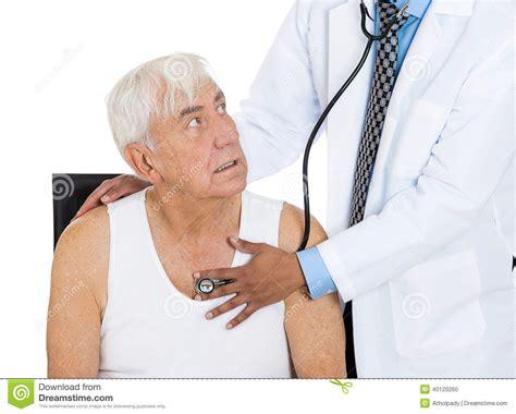 cardiac diet ethnic picture 2