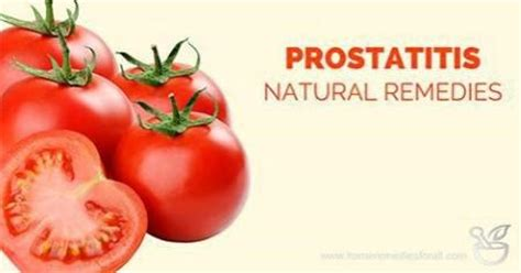 14 naturally treatment of prostate picture 3