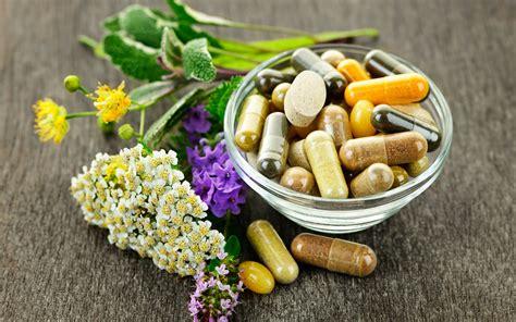 herbal medicines picture 6
