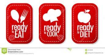 diet menu plan picture 7