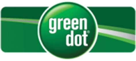 green dot customer service picture 15
