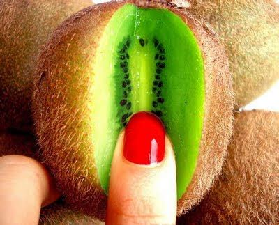 can u use tea tree oil in vaginal picture 9