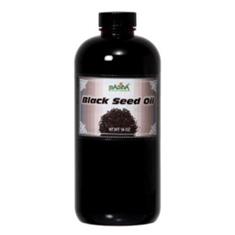 can black seed oil help normalize low blood pressure picture 2