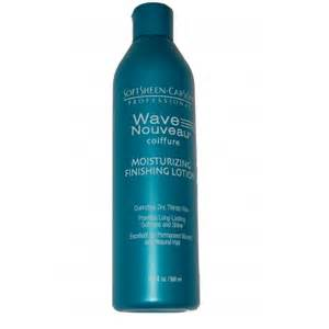 nuvo hair price picture 1