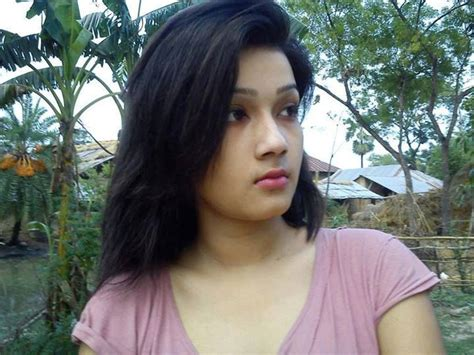 fb tips for girl potano by bangla picture 1