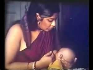 bd magi breast picture 11