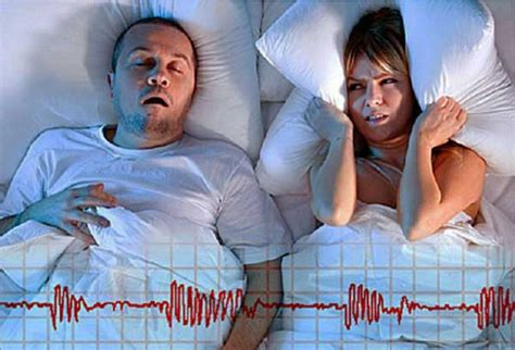 all known symtoms of sleep apnea picture 10