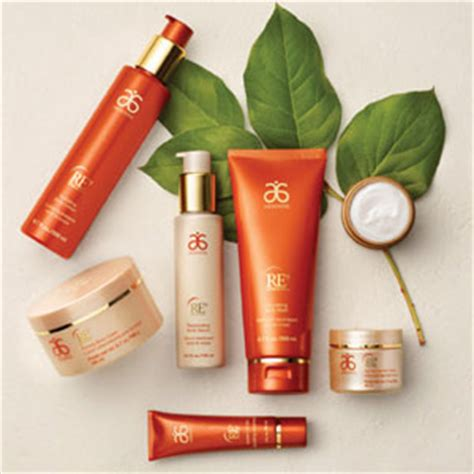 arbonne skin care picture 18