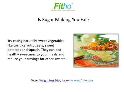 fitho fat reduction picture 2