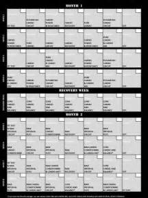 rockin body and turbo jam hybrid schedule picture 8