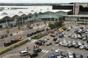 wart international airport picture 14