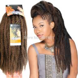 cost and time of hair braidinf picture 5