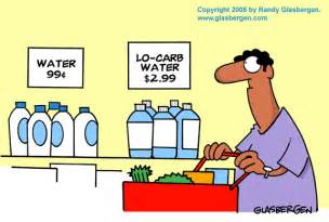 diet cartoons picture 14