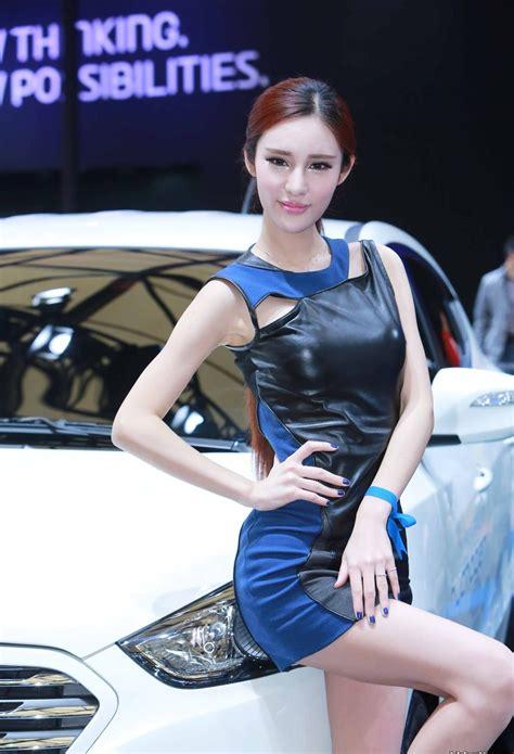 xnxx banat facebook top body picture 14