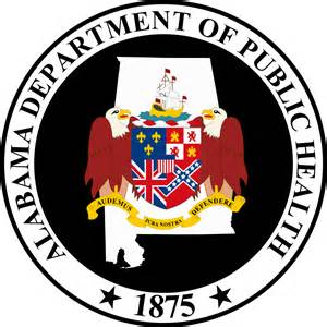 alabama department of public health picture 1