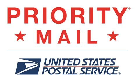 hersolution priority mail delivery picture 14