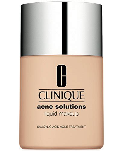 your last acne solution scribd picture 9