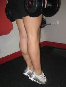 womens muscular legs calves search engines picture 7