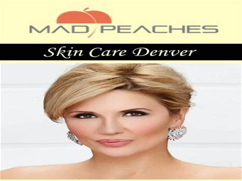 about skin dermatology denver co picture 10