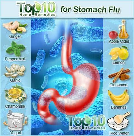 stomach flu 2014 illinois picture 3
