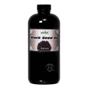 good bacteria in stomach and black seed oil picture 3