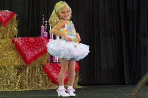 bebaretoo jr pageant picture 6