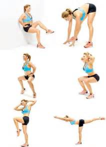 exercises for cellulite picture 7