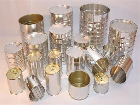 aluminum in our diet picture 5