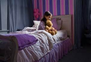 toddler insomnia picture 9