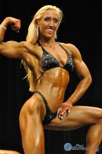bodybuilding women picture 2