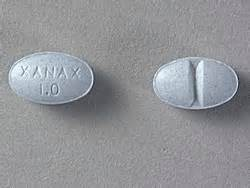 supplements that mimic xanax picture 1